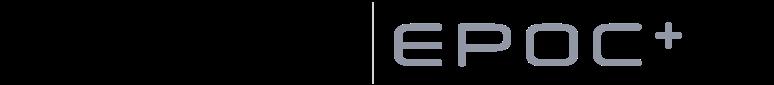 advanced hardware eeg sensor data headset 无极娱乐2注册邀请码无极娱乐2注册邀请码无极娱乐2注册邀请码无极娱乐2注册邀请码 plus 14 channel wireless