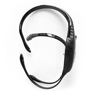 无极娱乐2注册邀请码motiv 无极娱乐2注册邀请码nsight brainwear headset
