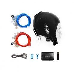 无极娱乐2注册邀请码eg epoc 无极娱乐2注册邀请码lex cap device electrode hardware headset product set