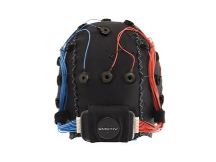 eeg 无极娱乐2注册邀请码poc 无极娱乐2注册邀请码lex cap device electrode hardware headset
