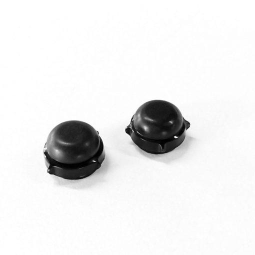 EMOTIV EEG Headset Rubber Comfort Pads
