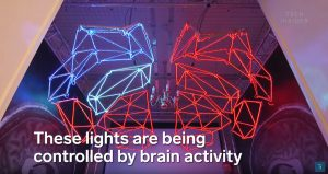 Headset Allows You To Control Lights With Your Brain 2fe7ec822f