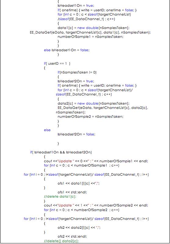 0bc139530 Screen Shot 2014-08-21 at 11.32.58 AM - Emotiv
