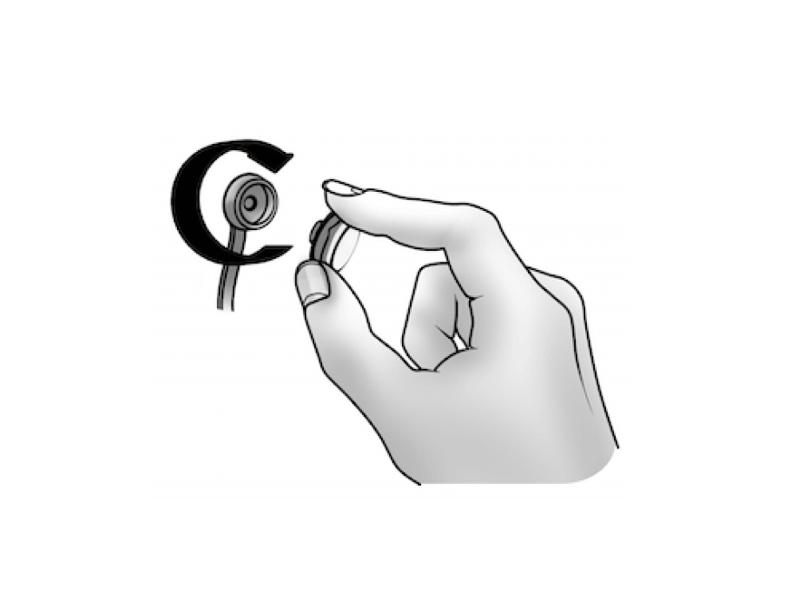 quick start guide emotiv setup install sensors
