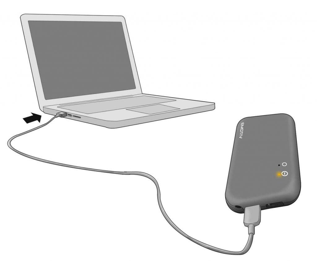connect extender quick start guide setup laptop
