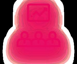 icon solutions consumer insights brain data